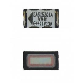 Altavoz Auricular Original Sony Xperia Z2 D6502 D6503 L50W
