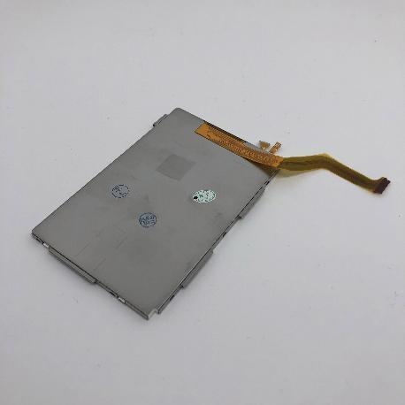 PANTALLA LCD SUPERIOR PARA NINTENDO NEW 3DS