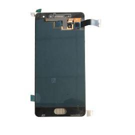 PANTALLA LCD DISPLAY + TACTIL PARA MEIZU PRO 7 - NEGRA