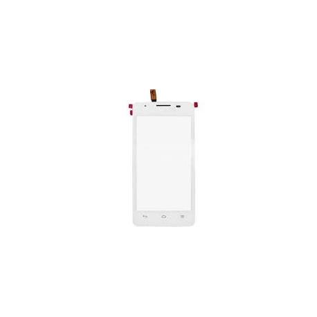 pantalla Tactil Huawei Ascend G525 Dual Sim Blanca
