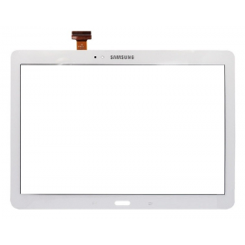 Repuesto Pantalla Tactil Original Samsung Tab Note 10.1 SM-P600 Edition 2014 Blanca