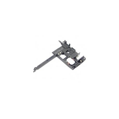 Antena + Buzzer altavoz Original Sony Xperia P LT22i