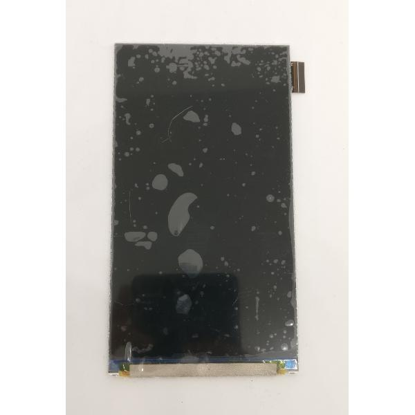 PANTALLA LCD DISPLAY ORIGINAL PARA ACER LIQUID Z6 - RECUPERADA