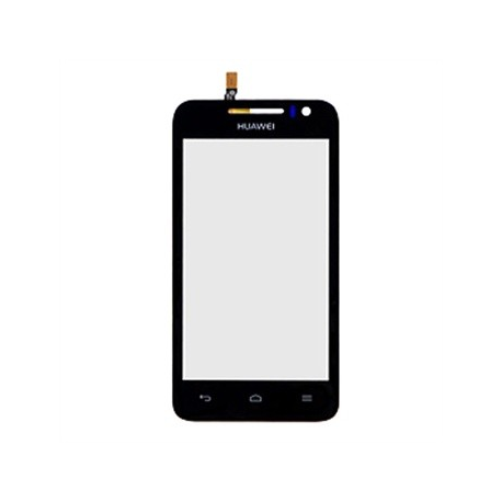 Pantalla Tactil Original Huawei Ascend Y330 Negra