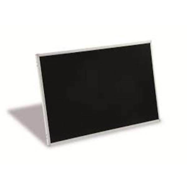 BLOQUE PANTALLA LCD PANEL LTM220M2-L01 PARA TV NEVIR NVR-7044TDXT-22N - RECUPERADO