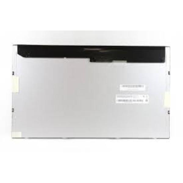 BLOQUE PANTALLA LCD PANEL M185XW01 V.6 PARA TV BELSON BSV-19200 - RECUPERADO
