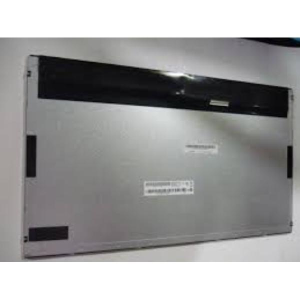 BLOQUE PANTALLA LCD PANEL M215HW01 V.0 PARA TV LG M227WDL - RECUPERADO