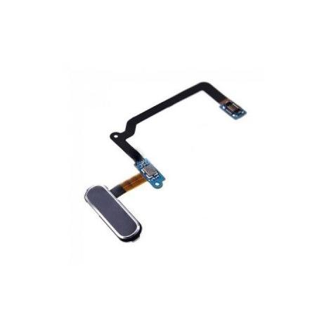 Flex home Original Samsung Galaxy S5 I9600 SM-G900F Azul