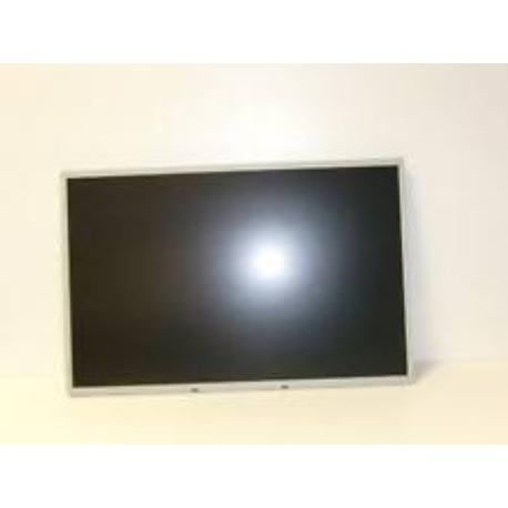 "BLOQUE PANTALLA LCD PANEL 19"" LC190WX1 PARA TV MITSAI 19MTS09DVBT - RECUPERADO"