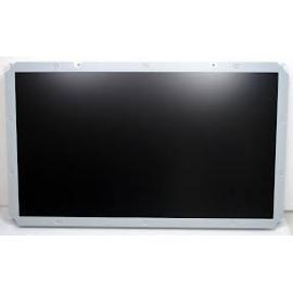 """BLOQUE PANTALLA LCD PANEL 26"""" V260B1-L11 REV.C1 PARA TV OKI V26A-PHDLU - RECUPERADO"""