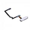 Flex home Original Samsung Galaxy S5 I9600 SM-G900F Blanco