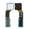 Flex Camara Frontal Original Samsung Galaxy S5 I9600 SM-G900F