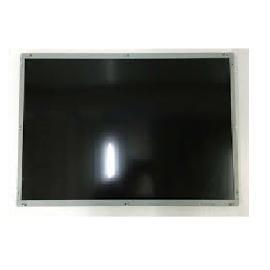 """BLOQUE PANTALLA LCD PANEL 32"""" LC320WN (SA) (C1) PARA TV OKI TVB32A-PH - RECUPERADO"""