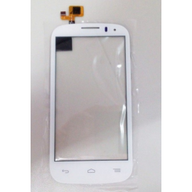 Pantalla Tactil Original Alcatel One Touch Pop C5 5036 5036a Blanca