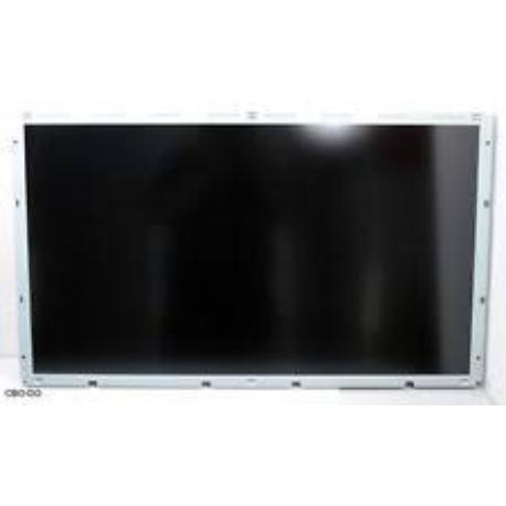 """MODULO PANTALLA LCD PANEL 37"""" LC370WUG (SB) (A1) PARA TV PHILIPS 37PFL5604H/12 - RECUPERADO"""