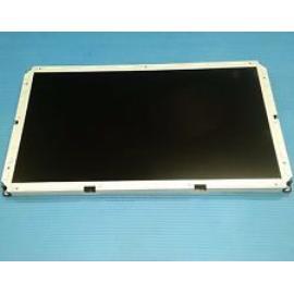 """BLOQUE PANTALLA LCD PANEL 37"""" T370XW02 V.4 PARA TV SAMSUNG LE37A558P3F - RECUPERADO"""