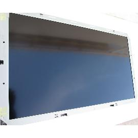 "BLOQUE PANTALLA LCD PANEL 32"" LC320WXE (SB) (D1) PARA TV OKI V32B-HU - RECUPERADO"