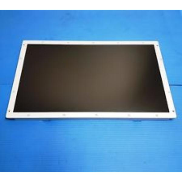 "BLOQUE PANTALLA LCD PANEL 32"" V315B1-L01 REV.C3 PARA TV PHILIPS 32PF5521D/12 - RECUPERADO"