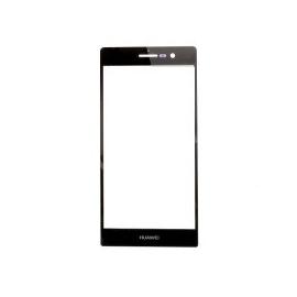 Pantalla Tactil Original Huawei Ascend P7 Negra