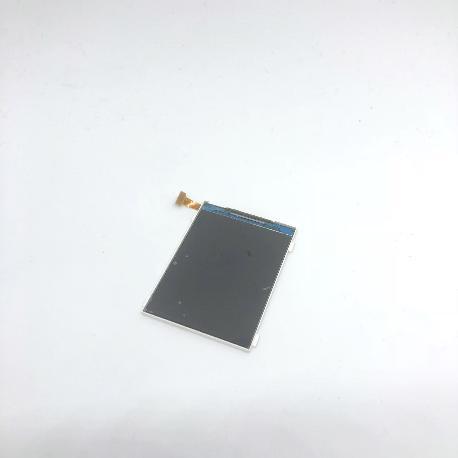PANTALLA LCD DISPLAY PARA NOKIA 150