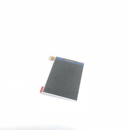 PANTALLA LCD DISPLAY PARA NOKIA 3310
