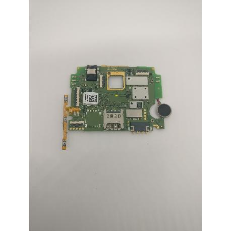 PLACA BASE ORIGINAL PARA ALCATEL POP 4 5051X - RECUPERADO