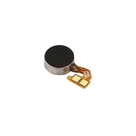 Flex vibrador Original Samsung Galaxy S4 I9505