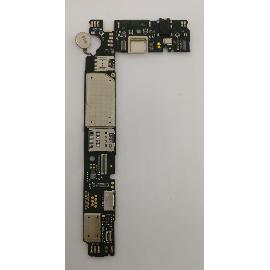 PLACA BASE ORIGINAL PARA ALCATEL POP 4S 5095 - RECUPERADA