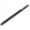 Lapiz Pen Original Samsung Galaxy Note 2 Plata Usado