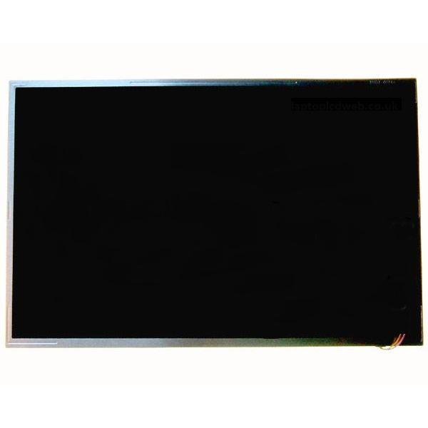 """BLOQUE PANTALLA LCD PANEL 42"""" T420HW01 V.2 PARA TV PHILIPS 42PFL7762D/12 - RECUPERADO"""