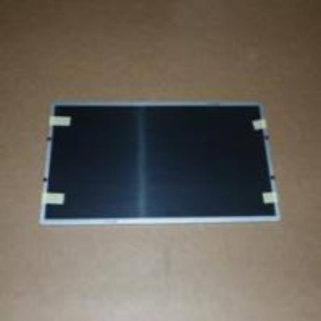 "BLOQUE PANTALLA LCD PANEL 46"" T460HW03 V.J PARA TV SAMSUNG LE46C530F1W - RECUPERADO"