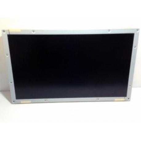 """BLOQUE PANTALLA LCD PANEL 40"""" T400XW01 V.0 PARA TV SAMSUNG LE40S86BD - RECUPERADO"""