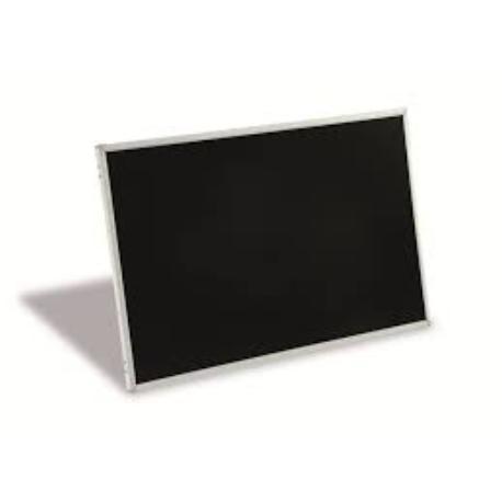 """BLOQUE PANTALLA LCD PANEL 40"""" T400HW01 V.1 PARA TV SONY KDL-40V3000 - RECUPERADO"""