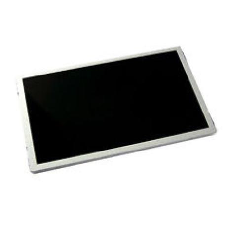"BLOQUE PANTALLA LCD PANEL 40"" V400H1-L01 REV.C1 PARA TV SAMSUNG LE40A536T1F - RECUPERADO"