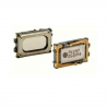 Altavoz Auricular Original Sony Xperia S Lt26i