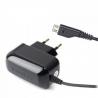 Cargador Red Micro USB Original Samsung ETA3U30EBE Micro-USB