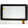 "Pantalla Tactil Universal Tablet china 7"" Unusual U7X TB-U7X Ansonic DC8"