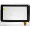 """Pantalla Tactil Universal Tablet china 7"""" Unusual U7X TB-U7X Ansonic DC8"""