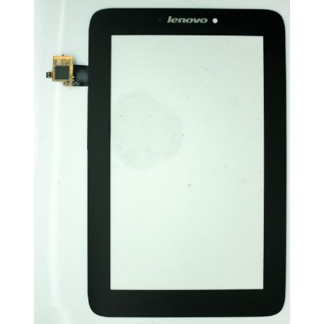 """Pantalla Tactil Universal Tablet china 7"""" Lenovo 2107"""