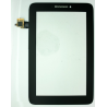"Pantalla Tactil Universal Tablet china 7"" Lenovo 2107"
