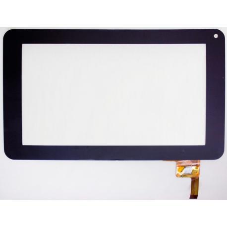 """Pantalla Tactil Universal Tablet china 7"""" Lenco Cool Tab70"""