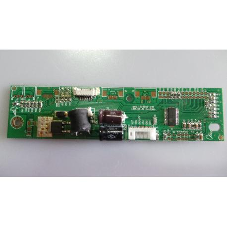 PLACA DIVER DE LED TV BLUSENS H30SNCHRST2B22PSP LK-LE221202N - RECUPERADA