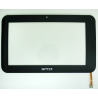 "Pantalla Tactil Universal Tablet china 7"" Skytex"