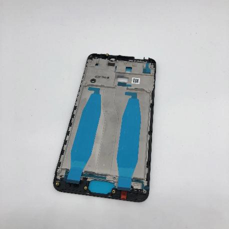CARCASA FRONTAL DE LCD PARA ASUS ZENFONE 4 MAX ZC554KL