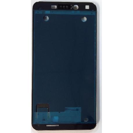 CARCASA FRONTAL DE LCD PARA ASUS ZENFONE 3 LASER ZC551KL