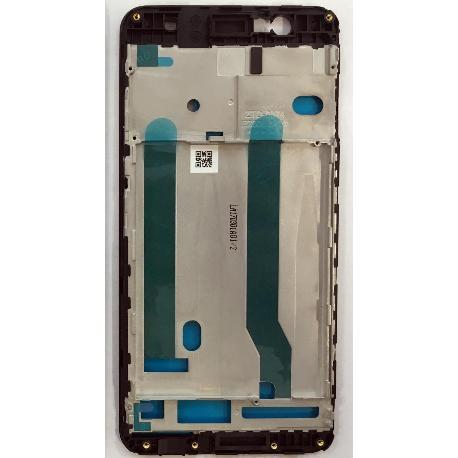 CARCASA FRONTAL DE LCD PARA ASUS ZENFONE 3 MAX X008D ZC520TL X008D