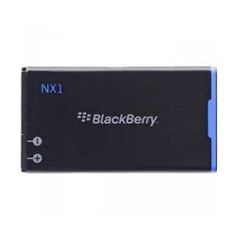 Bateria Original Blackberry N-X1, NX1