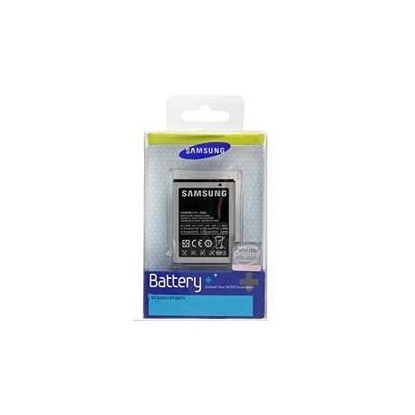 Bateria Original Samsung EB494358VU 1350mAh Blister