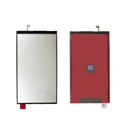 REPUESTO DE BACKLIGHT LCD ILUMINACION PARA IPHONE 6