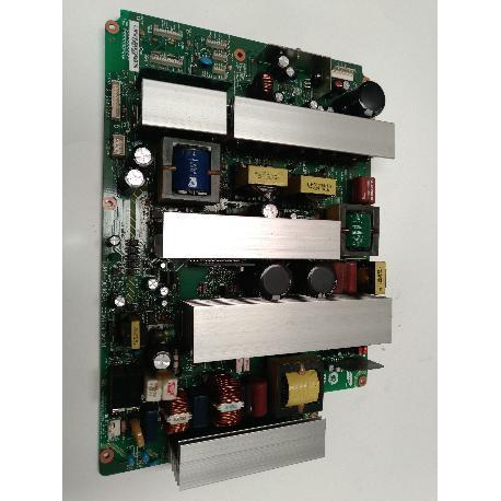 FUENTE DE ALIMENTACION POWER SUPPLY LJ44-00143A PARA TV PHILIPS 42PFP5532D/12 - RECUPERADA